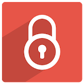 Smart Screen Lock