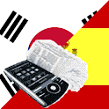 Catalan Korean Dictionary icon