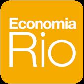 Economia Rio
