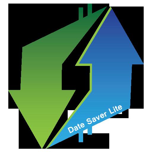 Data Saver Lite