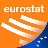 Eurostat Quiz