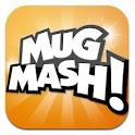 MugMash! logo