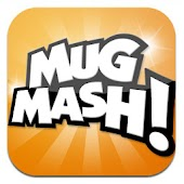 MugMash!