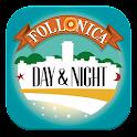 Day&Night Follonica