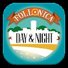 Day&Night Follonica icon