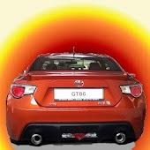Car Heater SMS Full Version