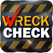 WreckCheck