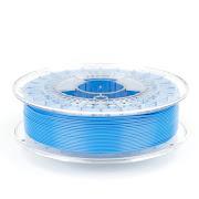 ColorFabb XT Light Blue - 1.75mm