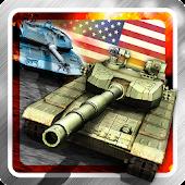 Iron Force APK for Bluestacks
