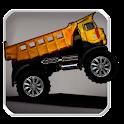 Money Truck FULL