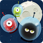 Space Monsters icon