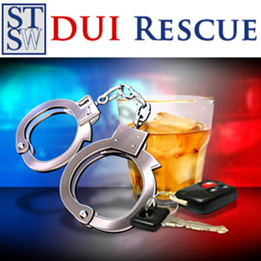 Silverman Thompson DUI RESQ