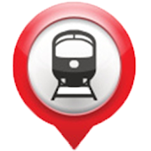 Track Indian Trains Online