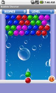 ������ ������� Bubble Shooter ��������� 2v2oJXqlFeKtYg4kav4I