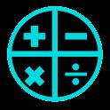 Quick Calculator 3 icon