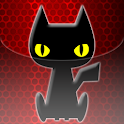 SLOT MACHINE MILD CAT logo