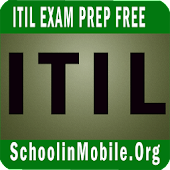 itil exam study guide Free