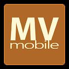Mountain View Mobile icon