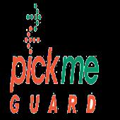 PickMe Guard