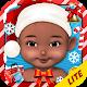 Christmas Baby Nursery Lite v35.1