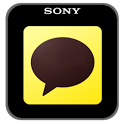 Smart Extension - Kakao Talk icon