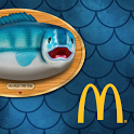 MouthOff™ McDonald's® icon