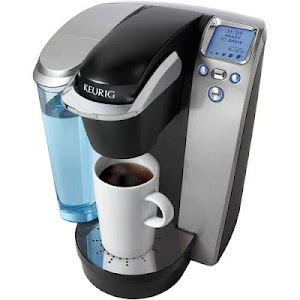 Coffee Maker Free screenshot 1