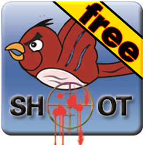 Shoot the Birds – Free for PC and MAC