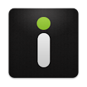 شرح وتحميل برنامج imgur for Android