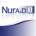 NurAiD™ II icon