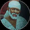 Main Sai Deewana