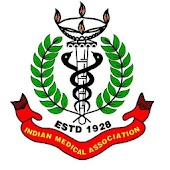 Indian Medical Association IMA