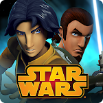 Star Wars Rebels: Missions v1.2.0