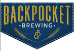 Logo of Backpocket Newbo Summer Pils