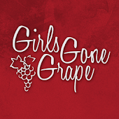 Girls Gone Grape