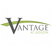 Vantage at Judson Apartments
