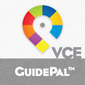 Venice City Guide logo