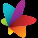 RTVojvodine icon