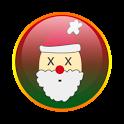Bad Present Revenge - Free icon