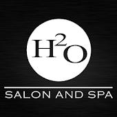 H2O Salon