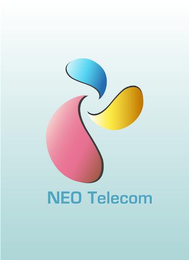 NEO Telecom