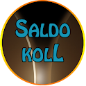 Saldokoll OKQ8 icon