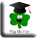 PogmoFon Pro