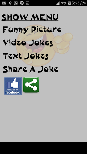 Funny Jokes Pictures Videos