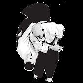 Aikido Techniques +