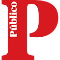 Público logo
