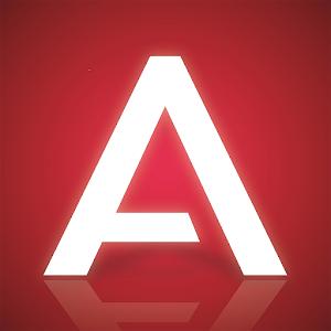 Avaya Media Station 通訊 App LOGO-APP試玩
