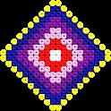 Christoffer Bergman - Logo