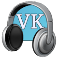 APK App Ultimate VK Music for iOS