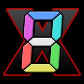 Digixion
